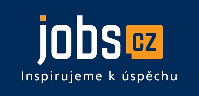 17c3cd1c-logo-jobs.jpg